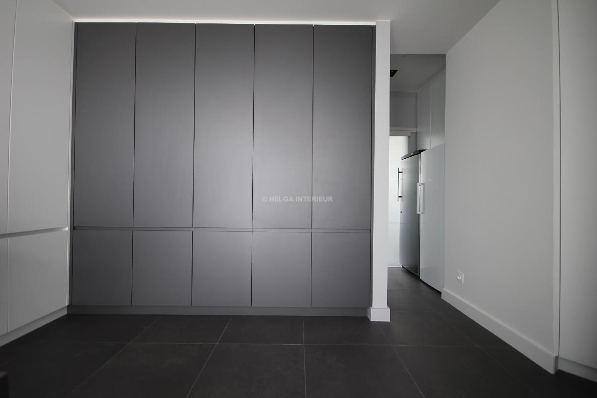 Wasberging helga interieur architectuur antwerpen for Interieur architectuur
