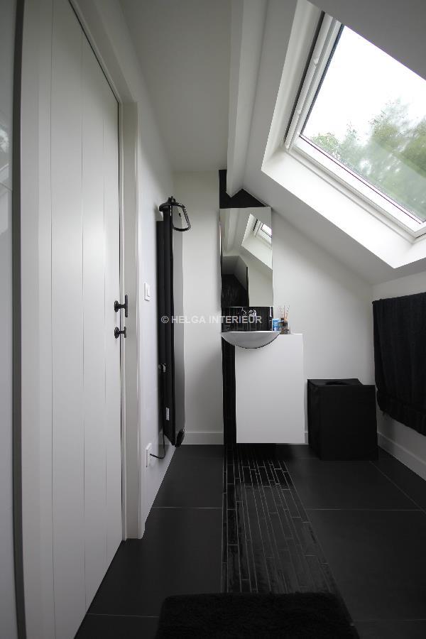 https://www.helgainterieur.be/images/projectgalerij/helga-interieur-architect-verbouwen-badkamer-1410-20.jpg